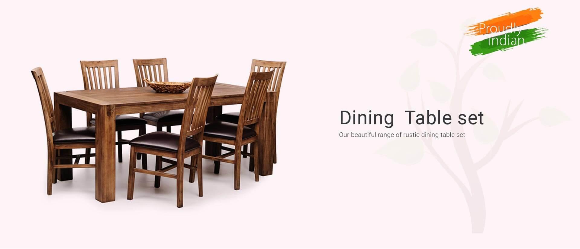 Furniture Manufacturers in Bangalore  Sofa Manufacturers in