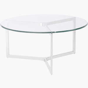 Center table manufacturers in Bangalore