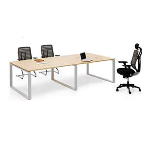 Glass Meeting Table Manufacturers